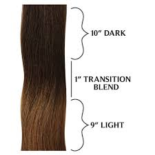 cinderella hair extensions reviews flat tip i hair extensions from cinderella hair