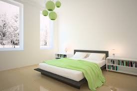 Hdviet by Design Your Room Hdviet