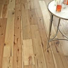 Laminate Flooring Distressed Melville Hickory Novella Collection No6melh1 6 Inch Wide