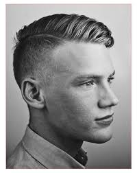 longer hairstyles for older men plus shaved hairstyles for guys