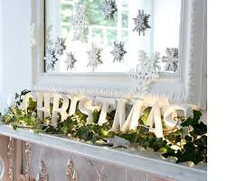 christmas decorations home lovely christmas decoration ideas for your home christmas