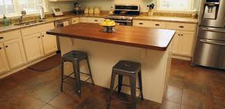 buying a kitchen island white how to small kitchen island prep cart with compost with