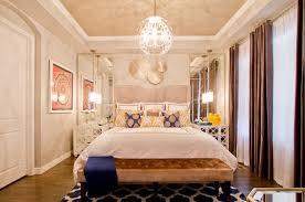 Bedroom Table Lamps Tips To Buy Bedroom Table Lamps Midcityeast