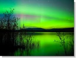 places you can see the northern lights aurora borealis forecast everything you need to know