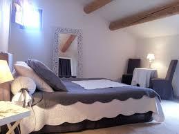chambre d hote dentelles de montmirail chambres d hôtes la grange bessac chambres violès provence
