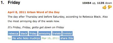 Definition Of Meme Urban Dictionary - urban dictionary definition of the day blah blah blah page 2