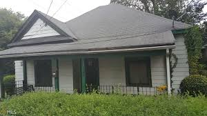 Ashley Cascade Atlanta Ga by Real Estate For Sale 115 Griffin St Atlanta Ga 30314 Mls