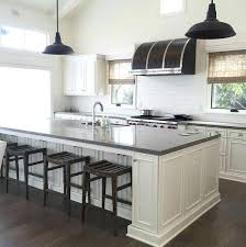 white kitchens with white appliances gray cabinets with white countertops black kitchen cabinets with