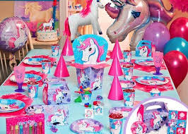 girl birthday themes 140 best birthday party ideas images on birthday party