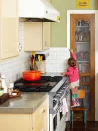 how to clean espresso cabinets espresso kitchen cabinets pictures ideas tips from hgtv