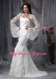 muslim wedding dress muslim wedding dresses wedding dress modest islamic