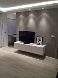 ikea besta my tv wall pandomo wall ikea besta shelf unit my home ikea hanging