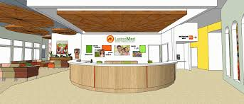 Doctor Clinic Interior Design Turned To Design Latinomed Family Medical Clinic Design