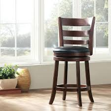 counter height bar stools with low back counter height stools