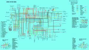 nissan almera ecu pinout mstp wiring diagram u2013 readingrat net