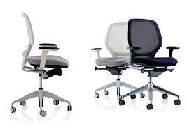 ara task chair genesys office furniture