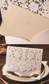 Wedding Pocket Envelopes Wedding Invitations Ecinvites Com