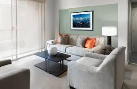sanford corporate apartments oakwood
