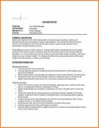 cover letter for supervisor position choice image cover letter ideas