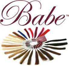 babe hair extensions babe hair extensions salon chateau of baton rouge