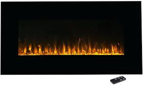 fireplace stylish fireplace settings house furniture christmas