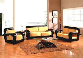 sample living room decor second sun homes alternative 52520
