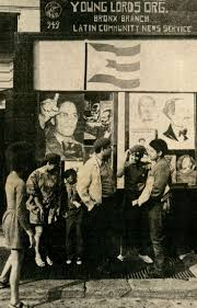 16 best young lords images on pinterest lord puerto ricans and
