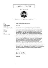 Best One Page Resume Format by Introducing U0027jamie U0027 A Beautiful Vertical Design With A Small