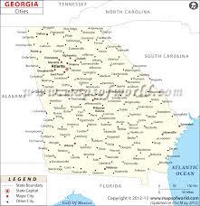atlanta city us map us map augusta atlanta location on the us map thempfa org