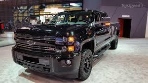 concept work truck 2018 chevy silverado 2500 price u2013 2018 chevy silverado 2500 price