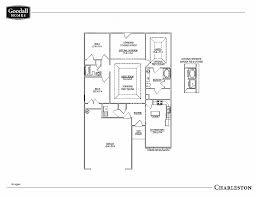 charleston afb housing floor plans house plan lovely seymour johnson afb housing floor plans seymour