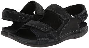 merrell sandals for sale merrell bask duo men u0027s velcro gladiator