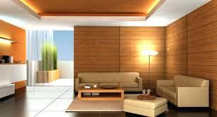 simple modern homes modern ceiling designs for homes simple ceiling design simple