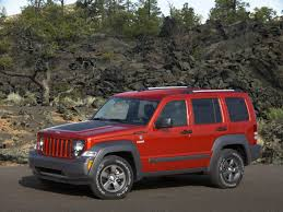 liberty jeep 2009 jeep liberty related images start 50 weili automotive network