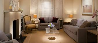 led home interior lights interior lighting solutions for your home in the winter months hiscox