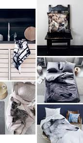 73 best wolf ideas images on pinterest bedroom ideas 3 4 beds