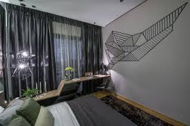 Up The Stairs Wall Decor 8 Bedroom Wall Decor Ideas To Liven Up Your Boring Walls