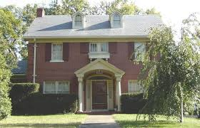 revival home plans modern house plans style plan large antebellum small floor