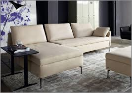 Buying A Sectional Sofa What You Should Before Buying A Sectional Sofa Simply Sofas