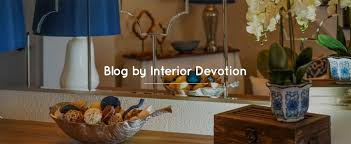 Interior Design Firms Austin Tx by Interior Devotion Blog Austin Interior Designers Decorators