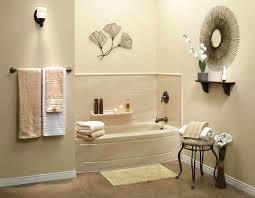 bathroom chair rail ideas bathroom chair innovation design bathroom chairs 2 chair in the