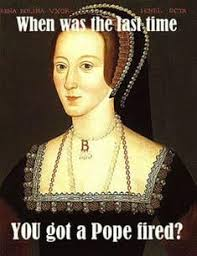 Queen Of England Meme - this is now my favorite meme of all time elizabeth i 皎 the tudor