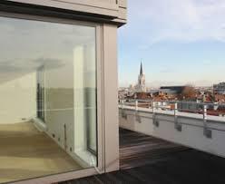 appartement 2 chambres bruxelles présentation des appartements à vendre à ixelles résidence prince