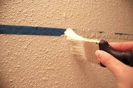 Ceiling Texture Paint by Diy Knockdown Ceiling Texture Ideas Modern Design Designs Haammss