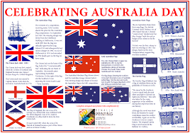 history of the australian flag flagworld flags banners and marquees
