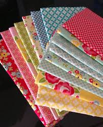 145 best fabric to die for images on quilting fabric