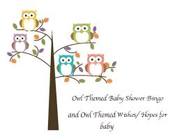 owl themed baby items two peeps two pets owl themed baby shower items
