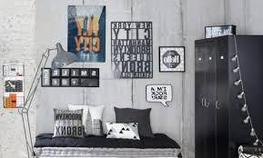 chambre etats unis décoration chambre ado etats unis 11 nancy deco chambre ado