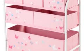 meuble de rangement chambre fille meuble de rangement pour chambre de fille top frise chambre fille