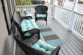 Best Outdoor Rug For Deck Refresh The Outdoor Areas With Smart Diy Projects On A Budget